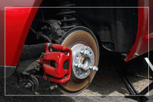 Same-Day-Auto-Repair-Brake-Services