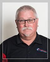 Randy Calley Operations / Fleet Manager
