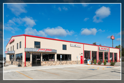 Same-Day-Auto-Repair-Sand-Springs-Location