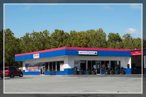 Same-Day-Auto-Repair-Southern-Hills-Location