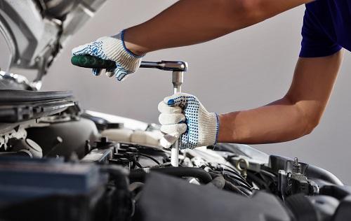It's Gonna Happen | Tulsa Auto Repair