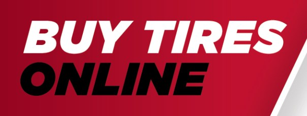 Click to Buy Tires Online