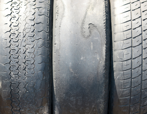 Used Tires | Sand Springs Tires
