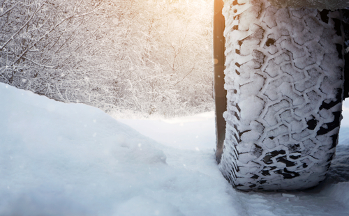 Cold Takes a Toll | Berryhill Auto Care