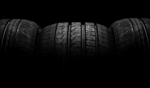 New Tires? Again? | Sand Springs Tires