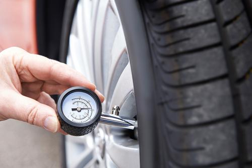 Save Money with Regular Car Care | Bixby Auto Care