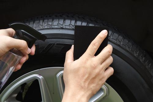 Tire Care   Sand Springs Auto Care