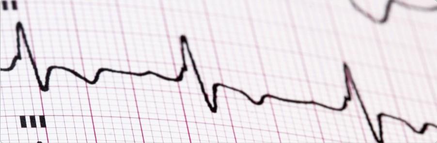 Same Day Heart Care