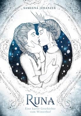 Cover, Runa, 300 dpi