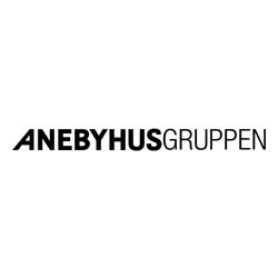 Anebyhusgruppen AB