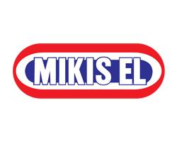 Mikis El