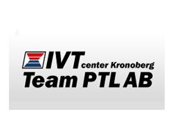 Team PTL