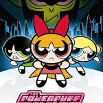 The Powerpuff Girls Movie (2002)