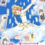 Card Captor Sakura: Clear Card Subtitle Indonesia