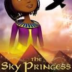 The Sky Princess (2018)