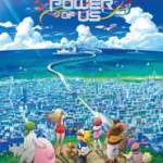 Pokémon the Movie: The Power of Us (2018)
