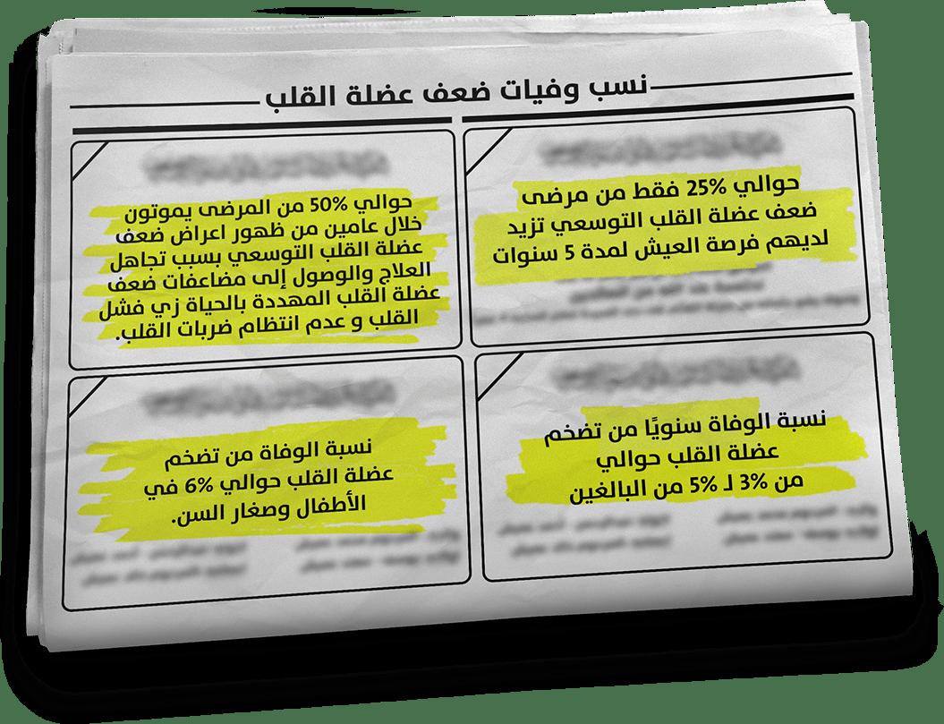 افضل دكتور قلب في مصر