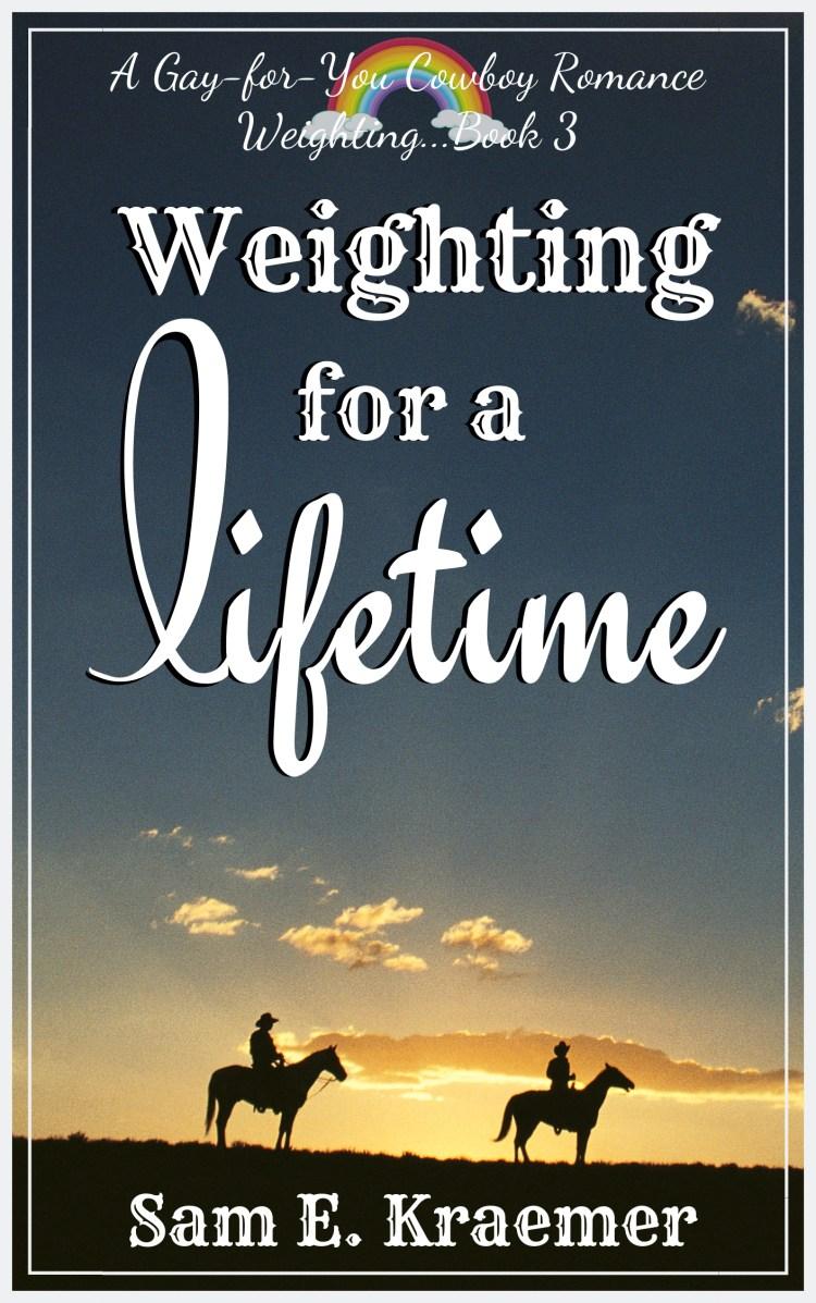 lifetime (2)