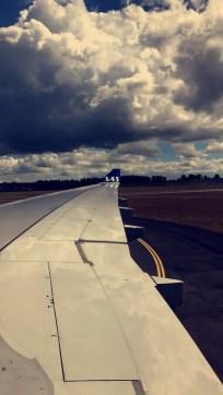 Winglet A330