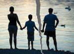 vakantie-scheiden-gezin