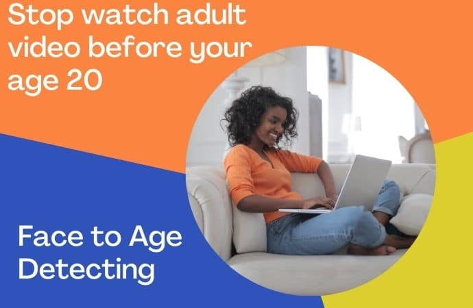 stop watch adult video before your age 20