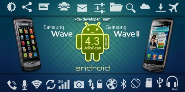 Android-4.3-Wave