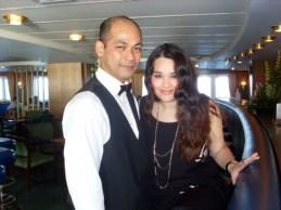 Cruise (7)