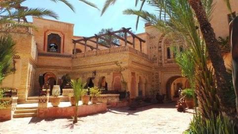 Morocco (11)