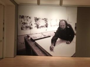 Sam Francis: Master Printmaker
