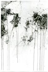 <em>Untitled</em>, 1957