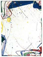 <em>Untitled</em>, 1963–64