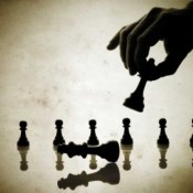 chess-strategy2
