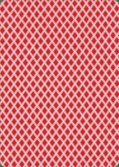 red-back_f5b496d2-40ac-490d-b7cc-781bebce921c_1024x1024