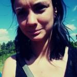 Profilbild för Malin Hedin