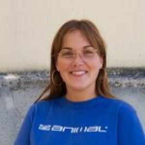 Profilbild för Ella S