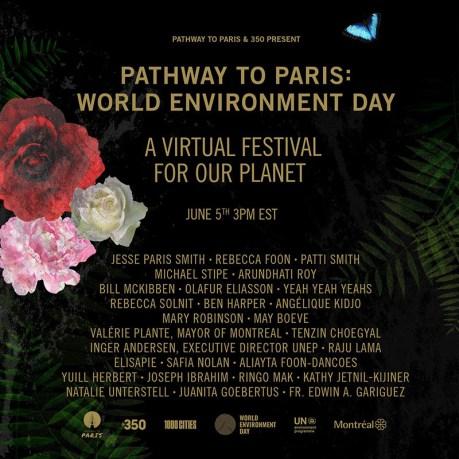 virtual_fest_June5