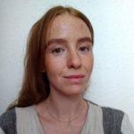 Profilbild för Maja V