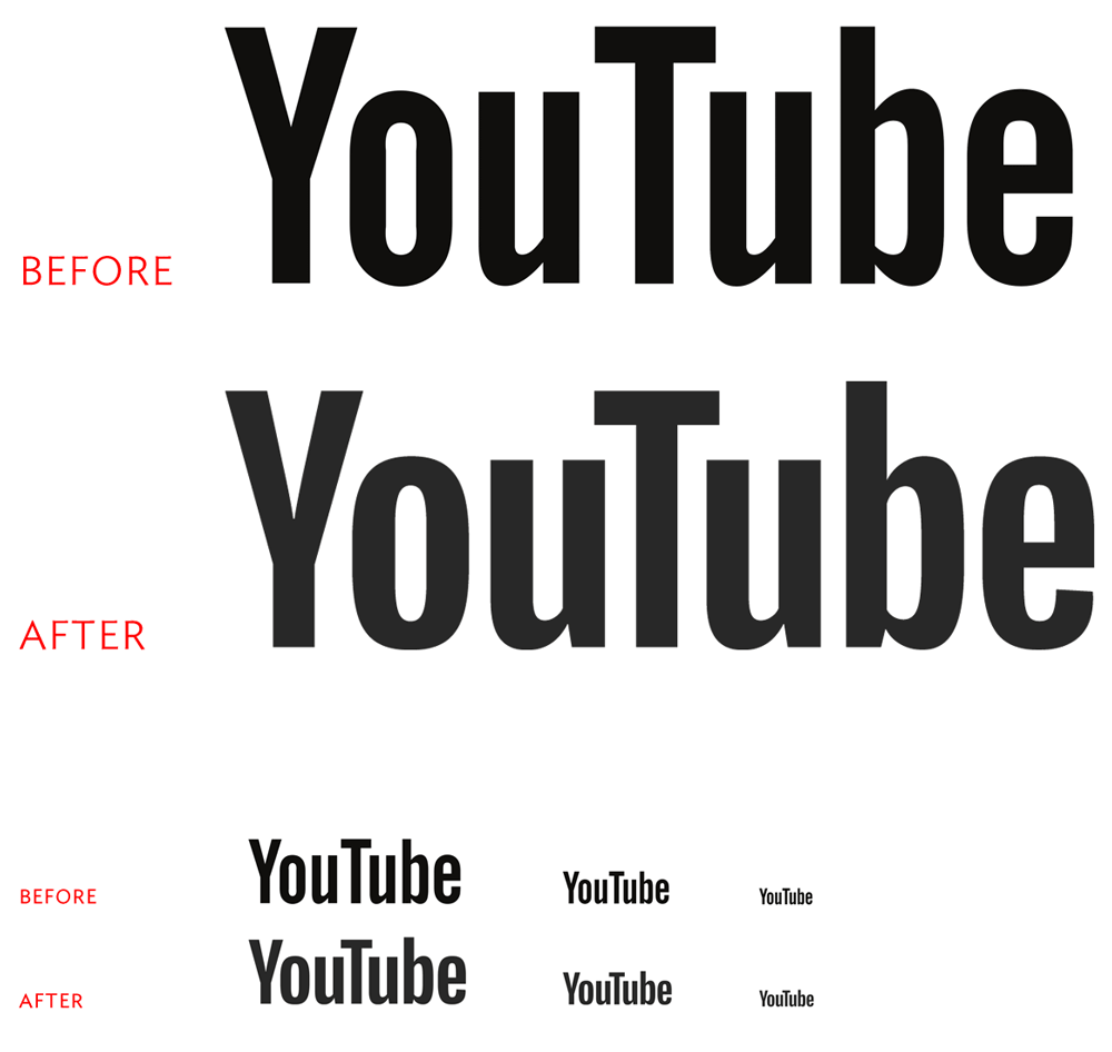 youtube_2017_wordmark_before_after