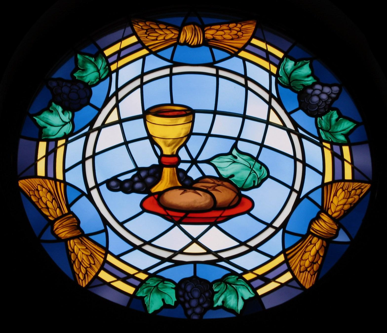 What is a High Church Baptist? 3