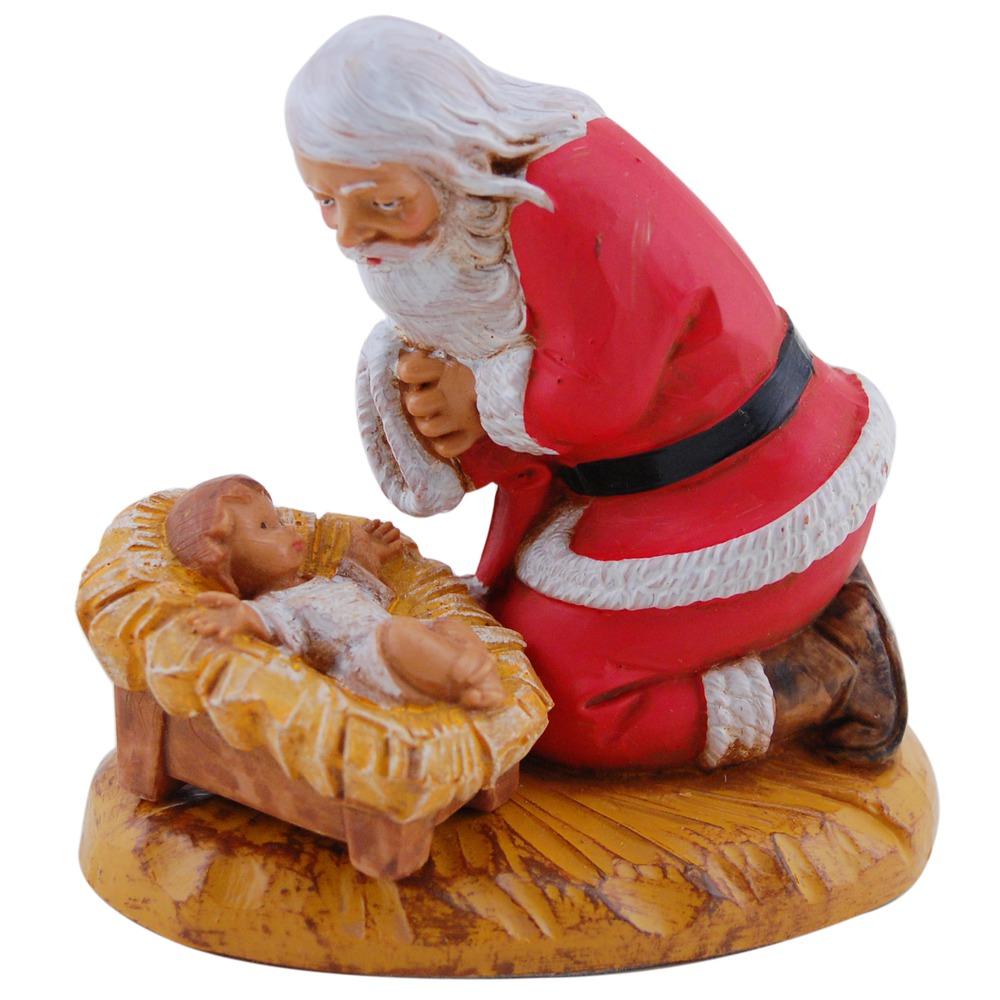 I don't like Christmas Carols. 1