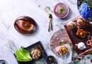 4年才過1次生日!2/29壽星雨林餐廳用餐免費 同桌友人享82折