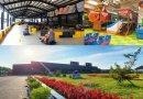 12月好康!射手座免費入場!親子景點「宜蘭綺麗觀光園區」現省280玩遊樂園、逛鳥園
