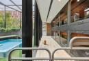 礁溪寒沐酒店全新寵物旅館正式開幕 4人同行當月壽星用餐免費