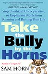 A bully is someone who intentionally abuses the rights of others to gain control.