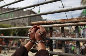 prison-chains