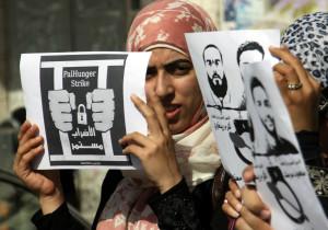protest-prisoners