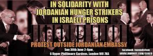jordan-protest