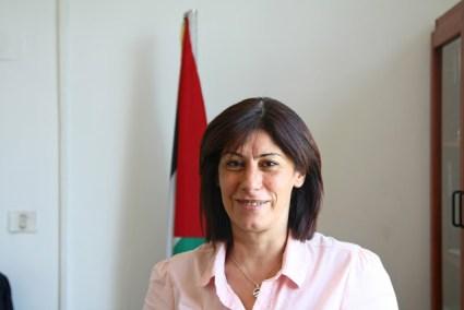 Argazkia Khalida