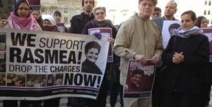 rasmea-for-uspcn-11-7-14-e1415416973680-596x300