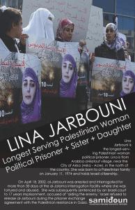 Lina-Jarbouni